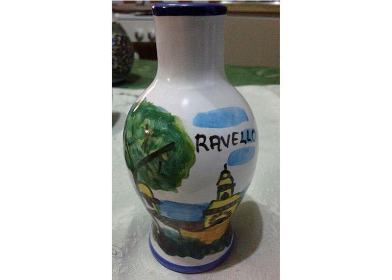 Bottiglie in ceramica cl4,cl 10, cl20,cl 50,cl 70