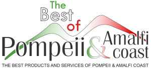 The Best of Pompeii and Amalfi Coast