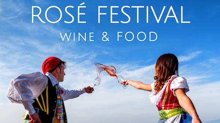 Sorrento-rosè-Festival
