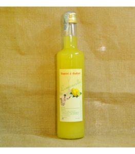 limoncello-50cl (1)